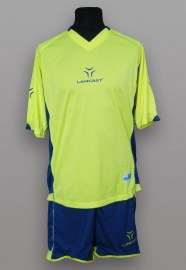 Sintra-set-yellow-navy.jpg
